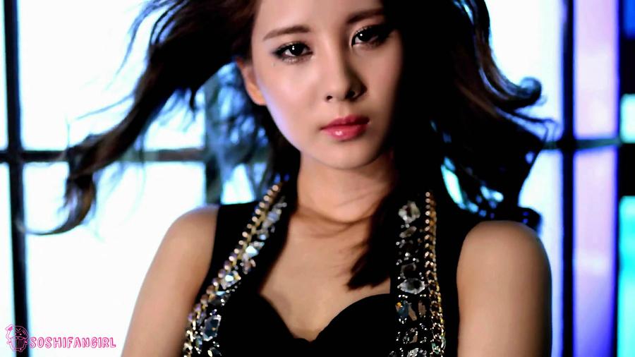 ~Seo Joo Hyun~