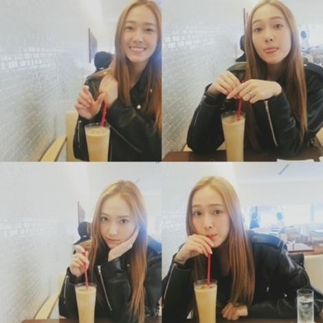 130324 Jessica