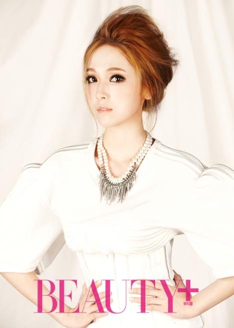 130327 Jessica2