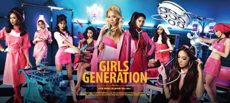 140227-snsd-4th-mini-album-mrmr-poster