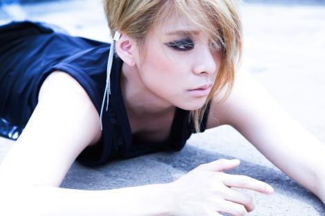 fx-amber-4
