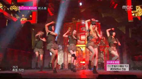 fx-Red-Light-Music-Core-140705-48