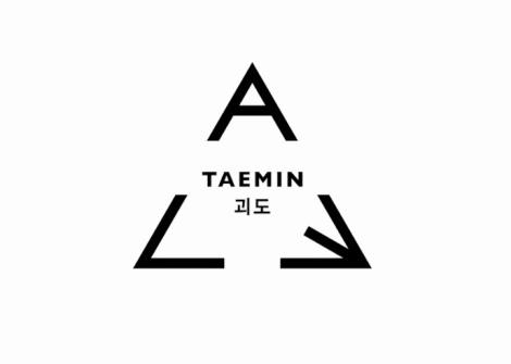 taemin-danger-banner