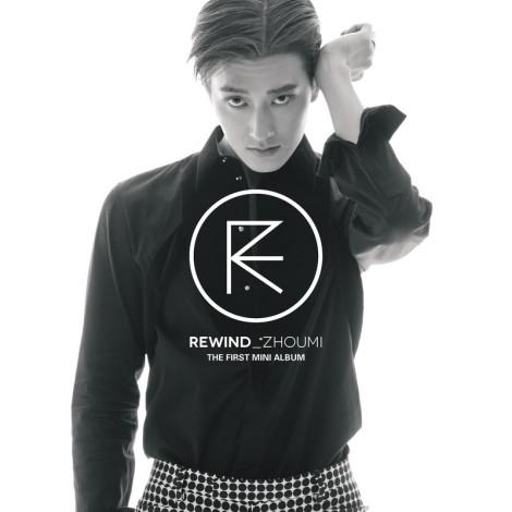 Zhoumi-Rewind